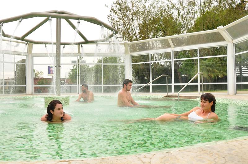 Complejo Rural Entre Pinos Hotel - room photo 8733535