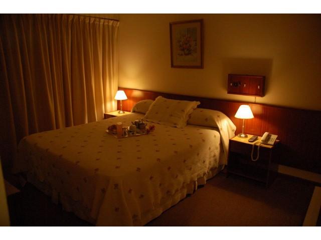 Complejo Rural Entre Pinos Hotel - room photo 8733567