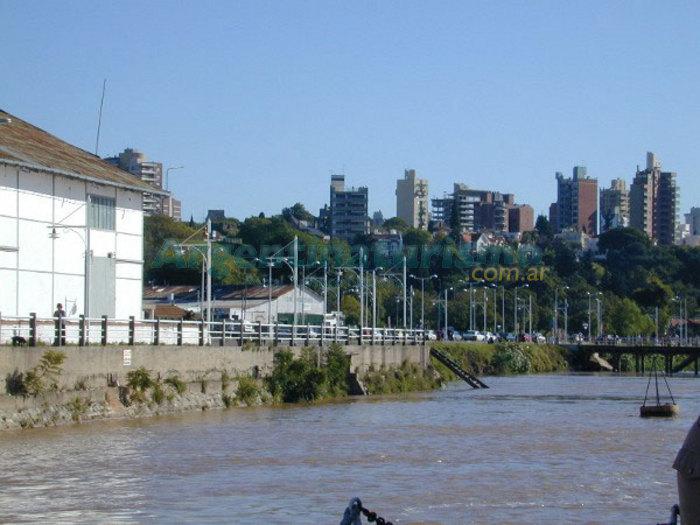 escorts en parana entre rios