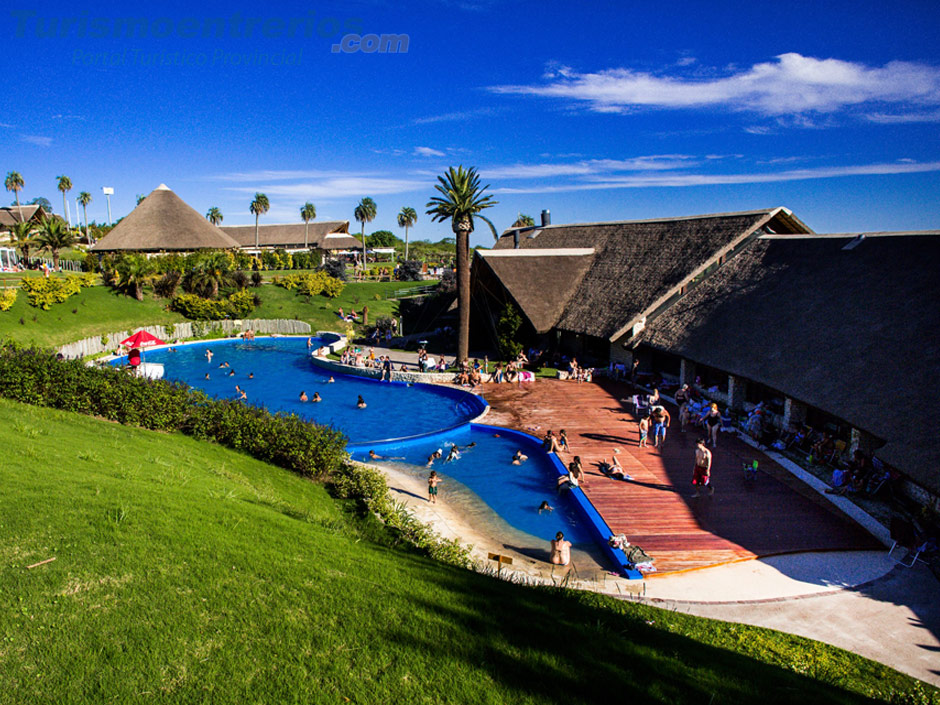 Complejo Rural Entre Pinos Hotel - room photo 8733589